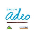Graphiste freelance Lille Nord